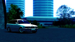 racer 2014-12-09 21-26-44-41 | by GrubSON93