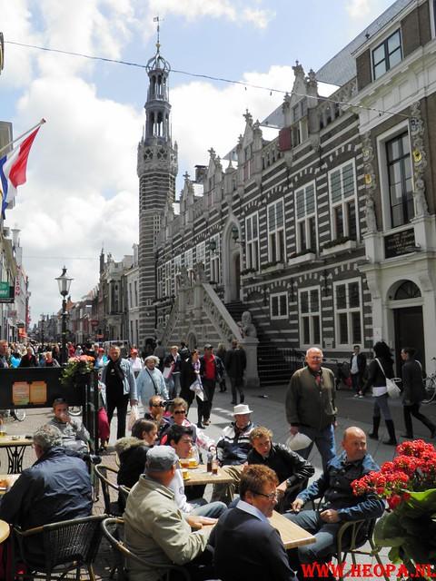 18-06-2011      Alkmaar 4e dag 26.5 Km (61)