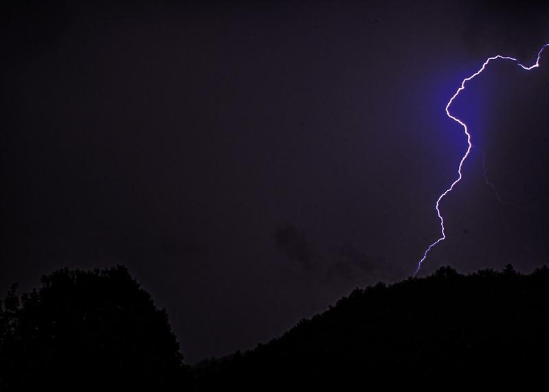 Thuet Lightning 05