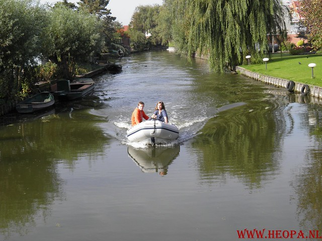 24-09-2011         De lier rs'80         25 Km (50)