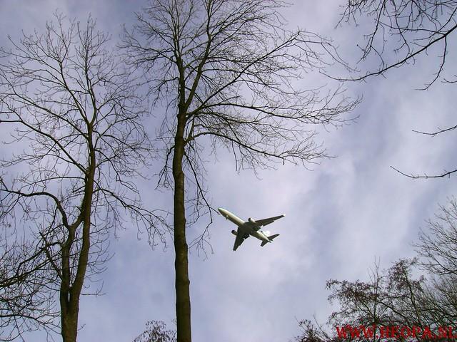 Wintertocht   A'damsebos     26-01-2008   15Km (34)