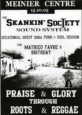 26 | by skankin.society