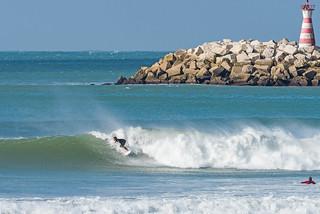 Surf_5000 | by Bengt Nyman