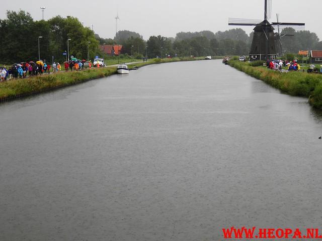 16-06-2011  Alkmaar 2e dag 25Km (12)