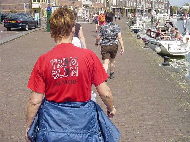 Hoorn          07-05-2006 30Km  (58)