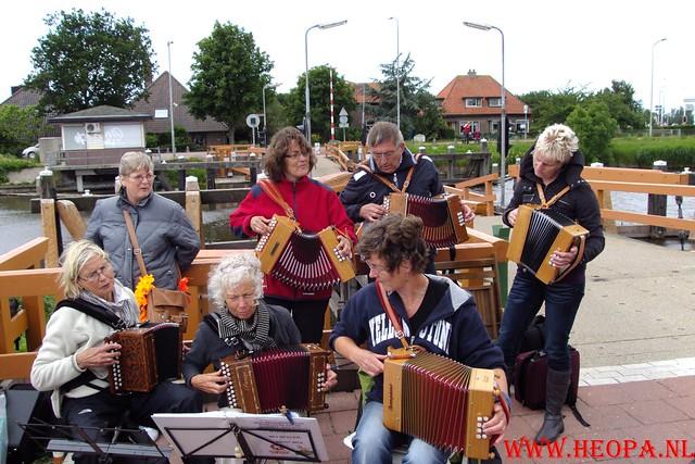 2010-06-19          4 Plus Alkmaar        4e dag 25 Km   (52)