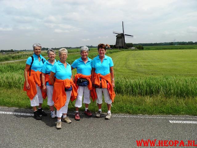 15-06-2011    Alkmaar 1e dag  25 Km (86)