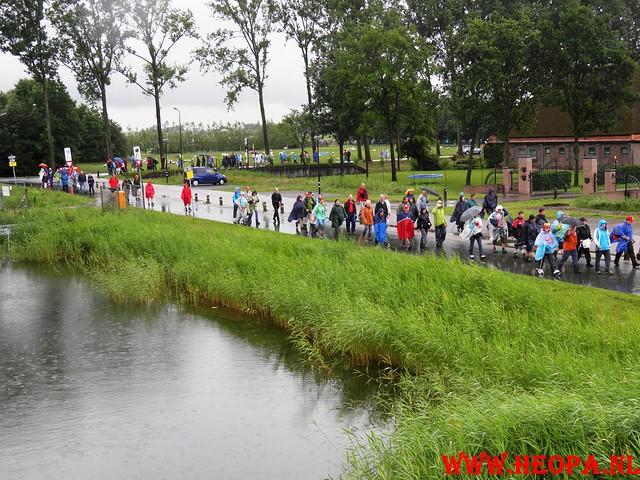16-06-2011  Alkmaar 2e dag 25Km (24)