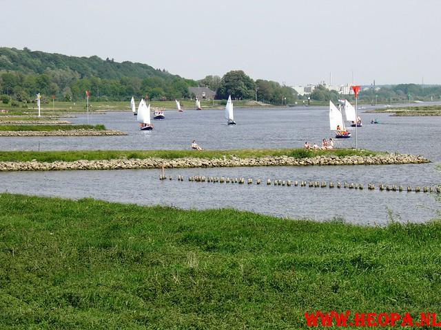 05-07-2011         Wageningen        40 Km (115)