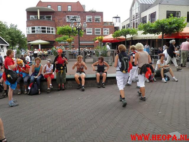 15-06-2011    Alkmaar 1e dag  25 Km (66)