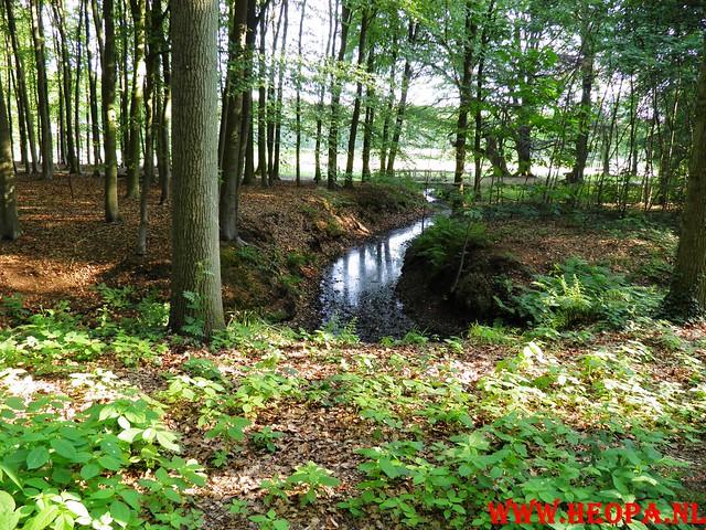 04-056-2011 Baarn 26 Km (5)