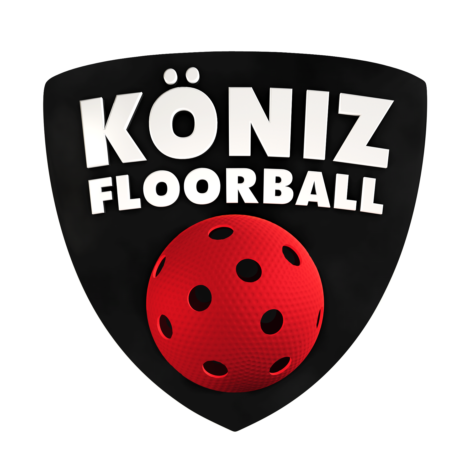 Junioren U16C - UHC Köniz II Saison 2014/15