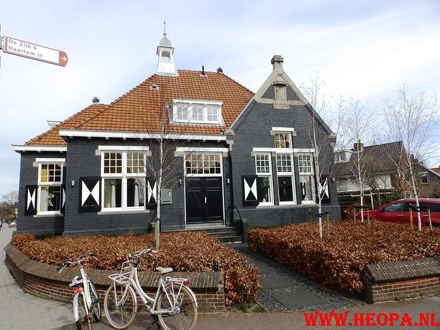 2015-03-07 Noordwijk 25 Km (98)