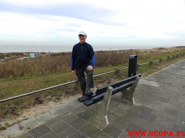 2015-03-07 Noordwijk 25 Km (40)