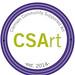 CSArt (Community Supported Art)