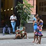 01 Habana Vieja by viajefilos 034