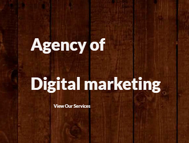 Agencia de marketing | by mohammadnelson