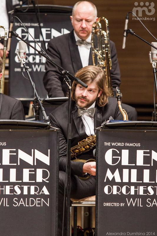 2014.11.08_Glenn_Miller_Orchestra_sandy@musecube.org-7