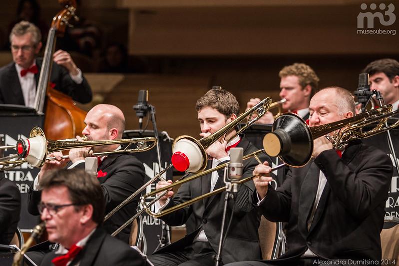 2014.11.08_Glenn_Miller_Orchestra_sandy@musecube.org-40