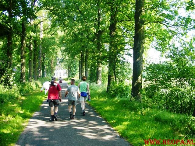 Oud Zuilen      16-06-2006                    40 Km (20)