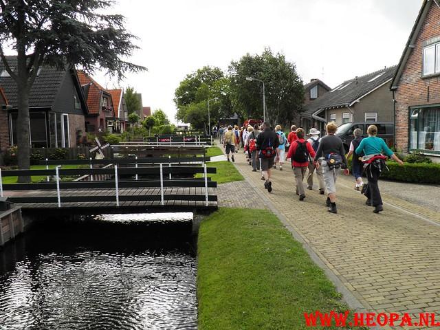 17-06-2011   Alkmaar 3e dag 25 km (22)