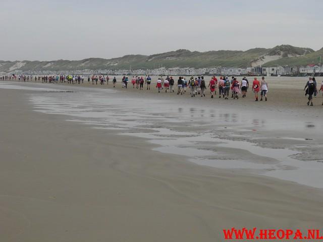 15-06-2011    Alkmaar 1e dag  25 Km (34)