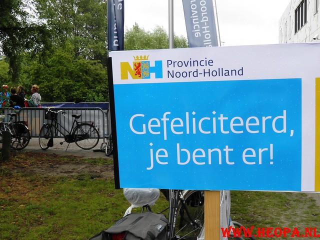 16-06-2011  Alkmaar 2e dag 25Km (88)