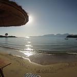 7 Viajefilos en Creta, Chania-Angios Nikolaos 05