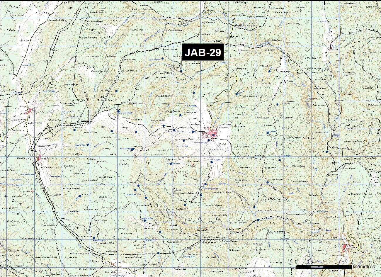 JAB_29_M.V.LOZANO_CANALICA_MAP.TOPO 1