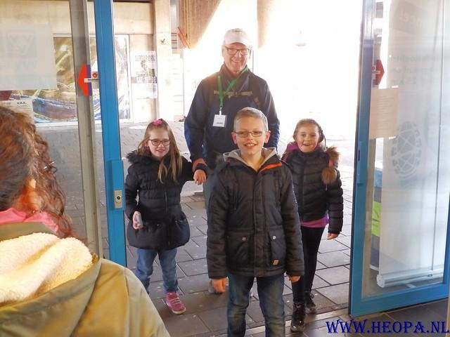2015-01-17  VOC Wandeltocht Almere  16.5 Km   (44)