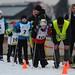 foto: www.sportovniservis.cz