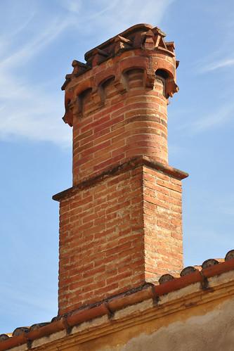 Cartoixa de Montalegre   by Monestirs Puntcat