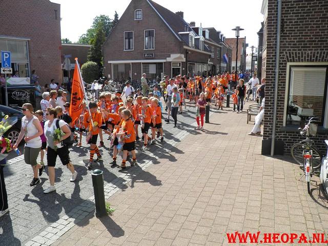 21-05-2011 Nijkerk 42.5 Km) (87)