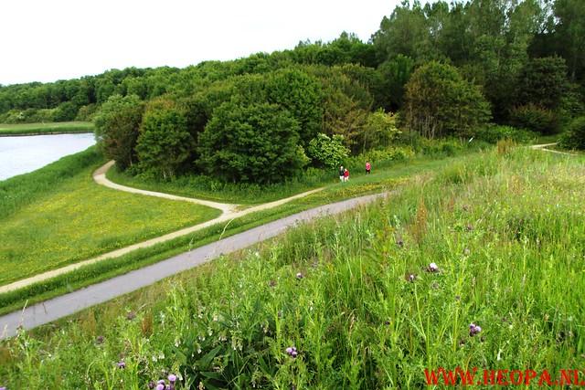 2010-06-19          4 Plus Alkmaar        4e dag 25 Km   (38)