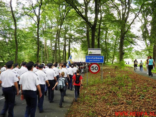 2010-09-04             Oosterbeek           25 Km (94)