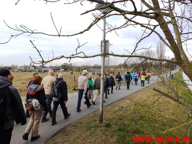 2015-03-07 Noordwijk 25 Km (12)