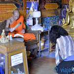 01 Viajefilos en Chiang Mai, Tailandia 183