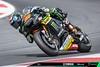 2016-MGP-GP10-Smith-Austria-Spielberg-022