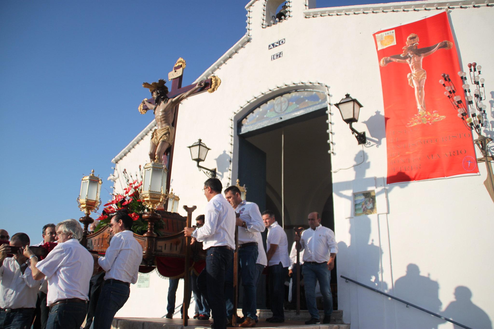 (2015-06-26) - Vía Crucis bajada - Javier Romero Ripoll  (085)
