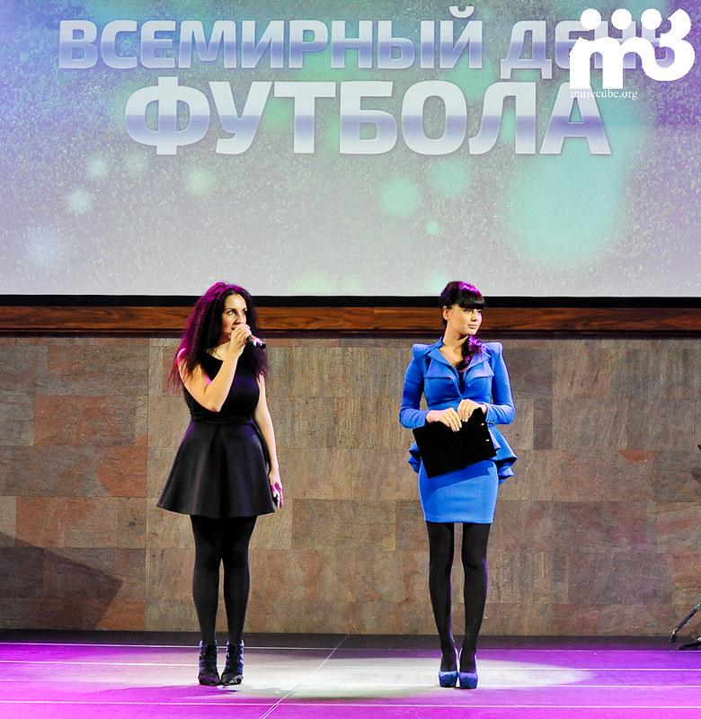 footballgirls_korston_i.evlakhov@.mail.ru-13
