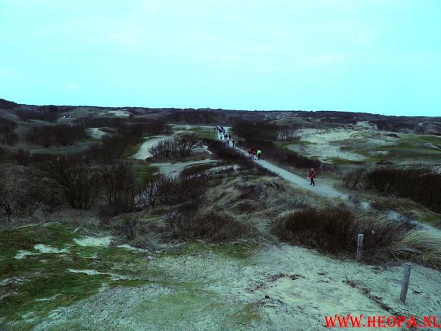 Noordwijkerhout  (10)