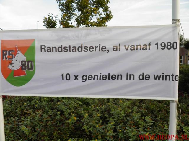 24-09-2011         De lier rs'80         25 Km (1)