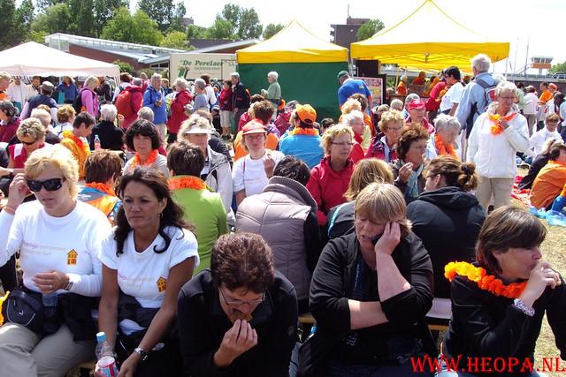 2010-06-19          4 Plus Alkmaar        4e dag 25 Km   (57)