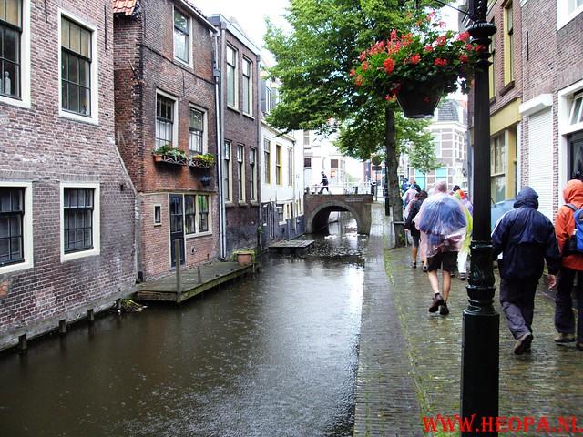 2010-06-19          4 Plus Alkmaar        4e dag 25 Km   (15)