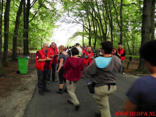 2010-09-04             Oosterbeek           25 Km (35)