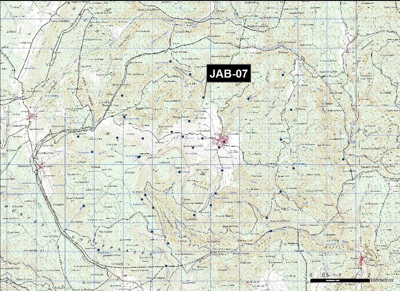 JAB_07_M.V.LOZANO_ENJORDANA_MAP.TOPO 1