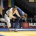 Júdó 2015 / Judo 2015