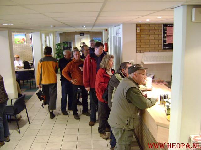 21-03-2009      Soest  22.4 Km  (30)