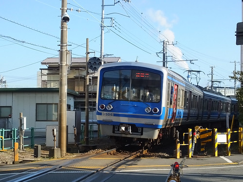 豆 伊豆 線 鉄道 駿 箱根