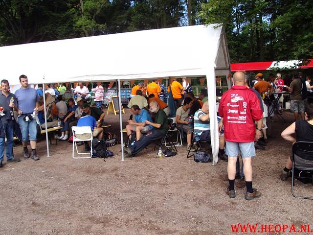 12-06-2010     De Kippenloop      42 Km (44)
